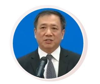 """""""上海交通大学上海高级金融学院,特许全球金融科技师,CGFT,金融科技师""""/"""