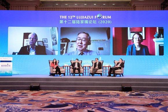 """""""特许全球金融科技师,上海交通大学上海高级金融学院,CGFT,金融科技师""""/"""