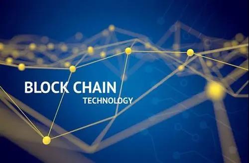 """""""金融科技,区块链,特许全球金融科技师,CGFT""""/"""