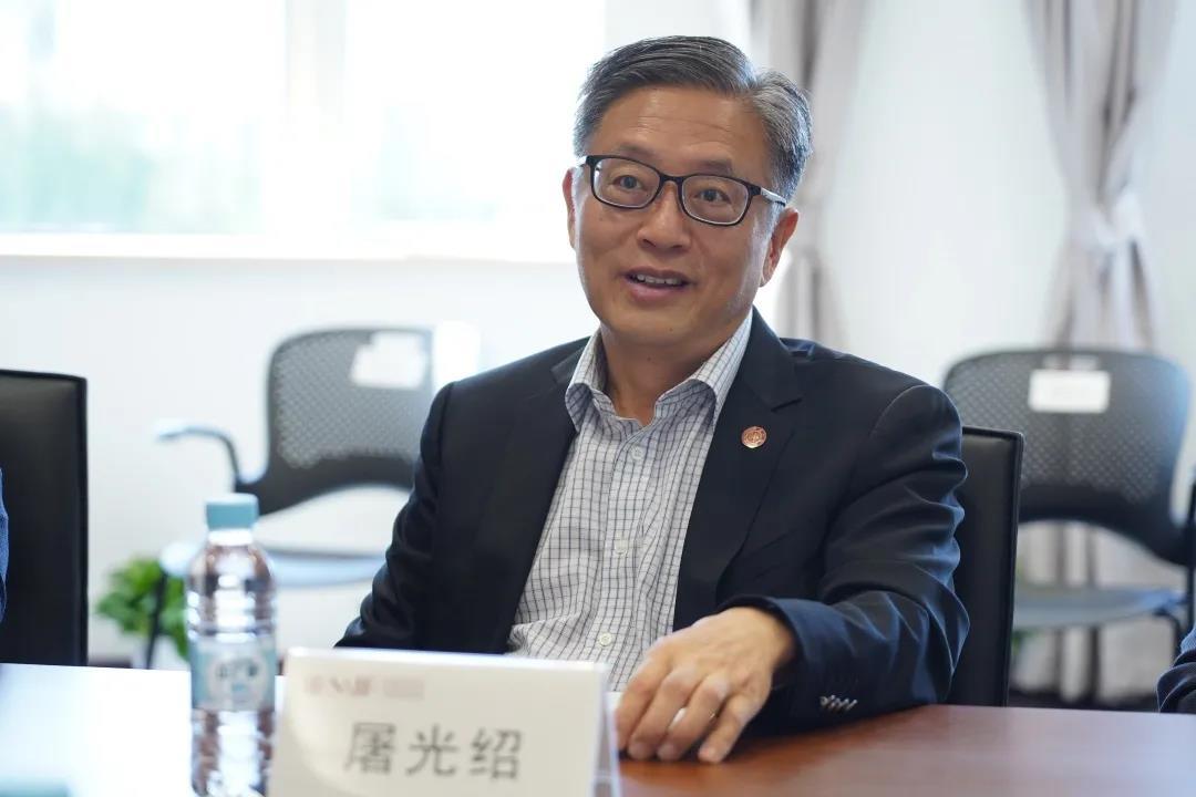 """""""特许全球金融科技师,上海交通大学上海高级金融学院,CGFT""""/"""