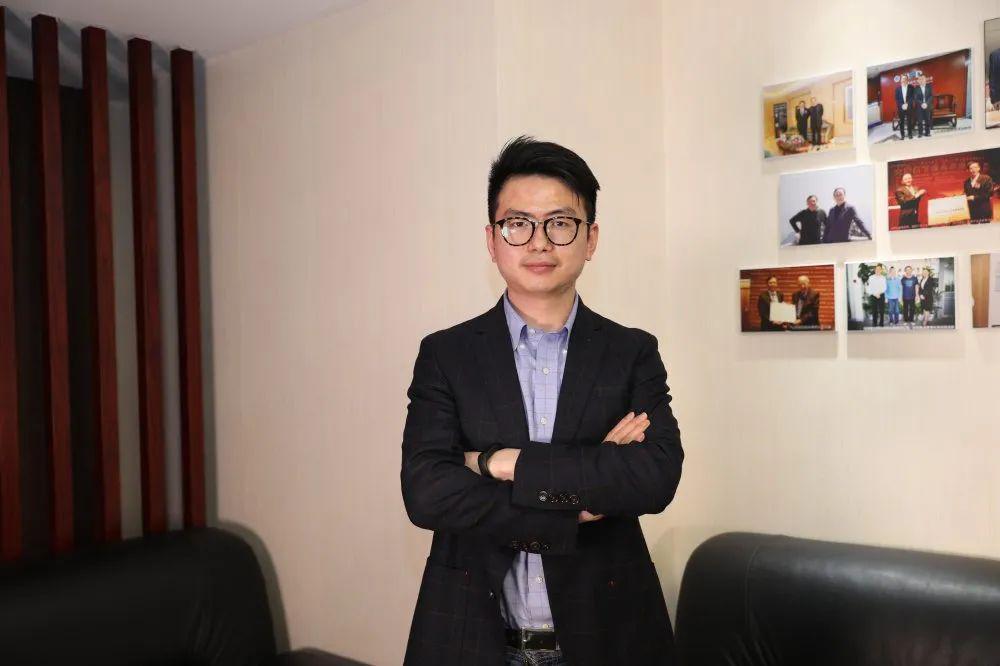 """""""特许全球金融科技师,CGFT,金融科技人才,上海交通大学上海高级金融学院"""""""