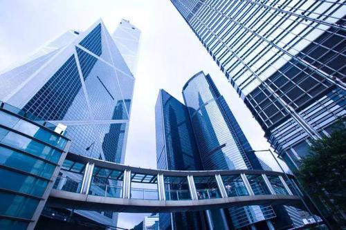 特许全球金融科技师,CGFT,金融科技,