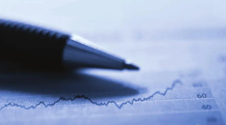 特许全球金融科技师,CGFT,金融科技,金融科技师