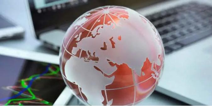 金融科技热潮方兴未艾 英媒称中国引领全球数字金融发展