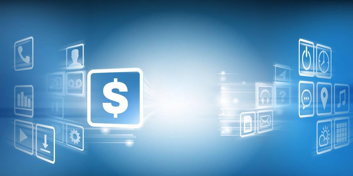 金融科技培训太难了,企业如何获得金融科技人才,特许全球金融科技师CGFT为您助力