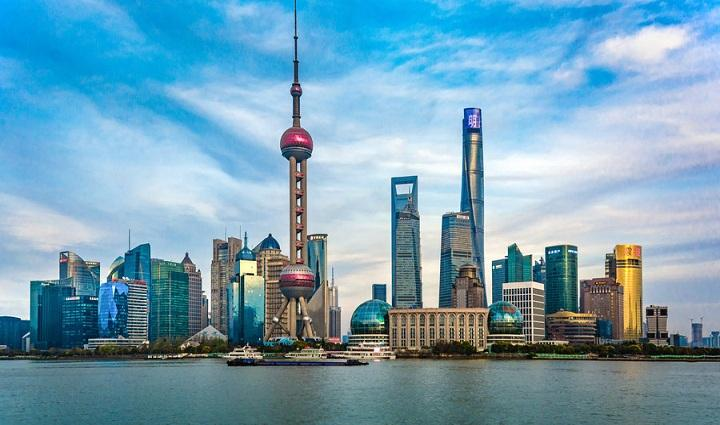 立足中国,胸怀世界,特许全球金融科技师CGFT证书正式亮相