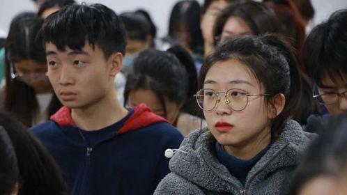 CGFT项目管理办公室赴南京信息工程大学交流:探讨如何构建数字化时代下金融科技人才核心竞争力