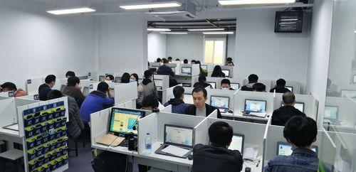 高薪岗位需求与行业认可度兼备!特许全球金融科技师CGFT举行首次考试!