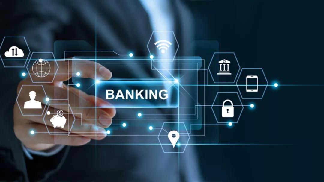 监管升级后,金融科技发展如何跟上新形势?