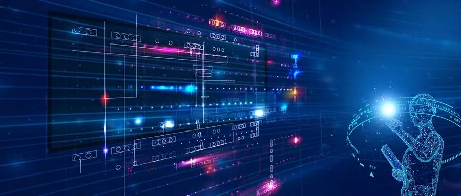金融科技加持下供应链金融发展的三个趋势大解读