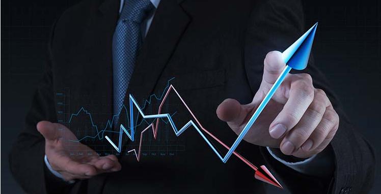全球金融科技投资在2021年达到915亿美元,几乎是去年总额的两倍
