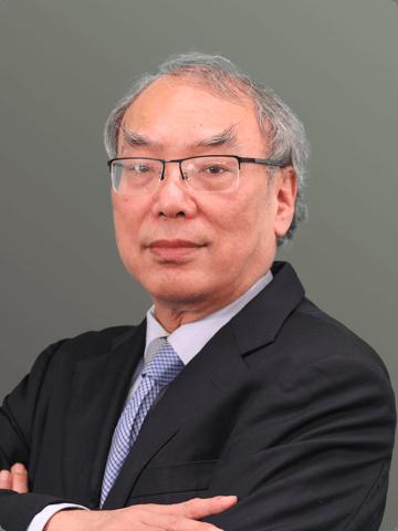 特许全球金融科技师学术委员会--李峰